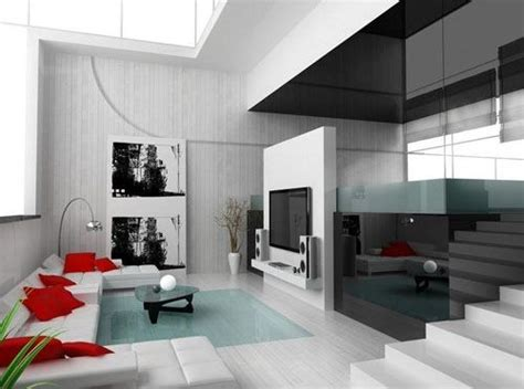 modern homes interior decorating ideas modern home interior decorating idea ideas for the house