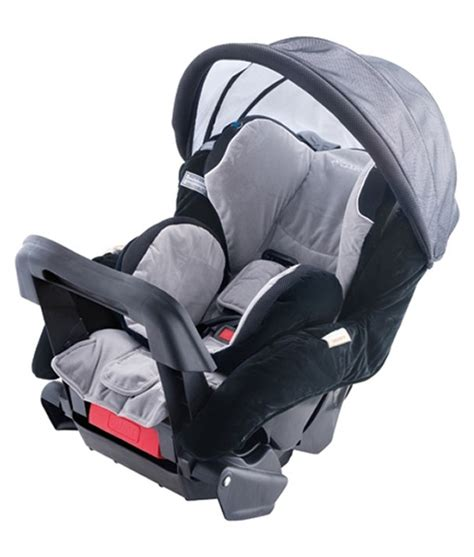 when change car seat to forward facing maxi cosi rear facing baby seat free delivery all baby