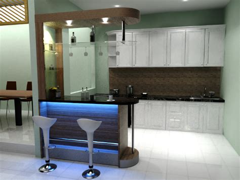 desain kamar 3m x 3m desain interior kitchen set kamar set kamar anak desain