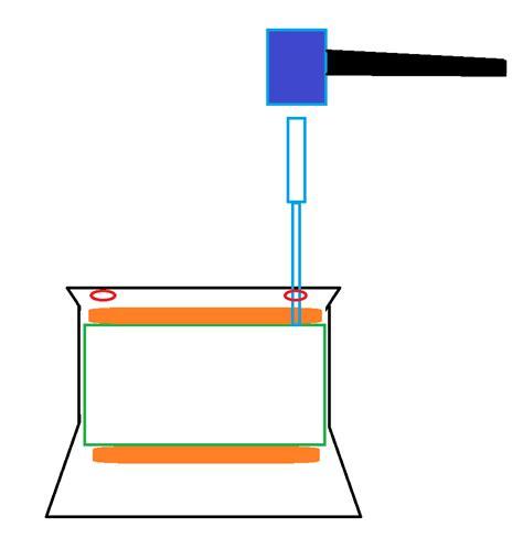 Pompa Celup Rusak cara saya memperbaiki pompa celup submersible merk
