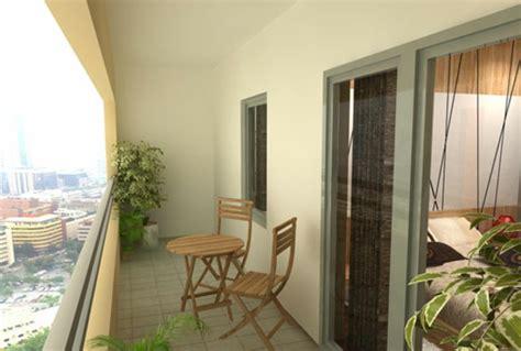 terrasse verschönern mit wenig geld gunstige balkon deko ideen innenarchitektur und m 246 belideen