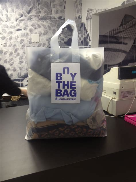 Housing Works Buy The Bag by Tips For Shopping Housing Works Buy The Bag In
