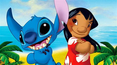 wallpaper dinding stitch pc stitch wallpapers wallpaper stitch free pc wallpapers