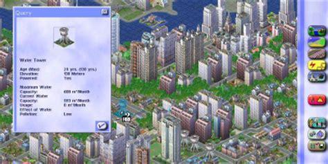 Spekulum Sims Set Of 3 Merk Yamaco sim city 3000 uk edition pc zavvi nl