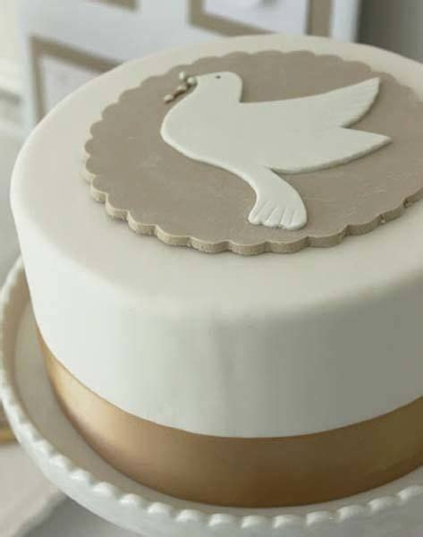 mas fotos de tortas de uva para que escogas y puedas lucir en tu boda las 25 mejores ideas sobre pasteles para 15 a 241 os en
