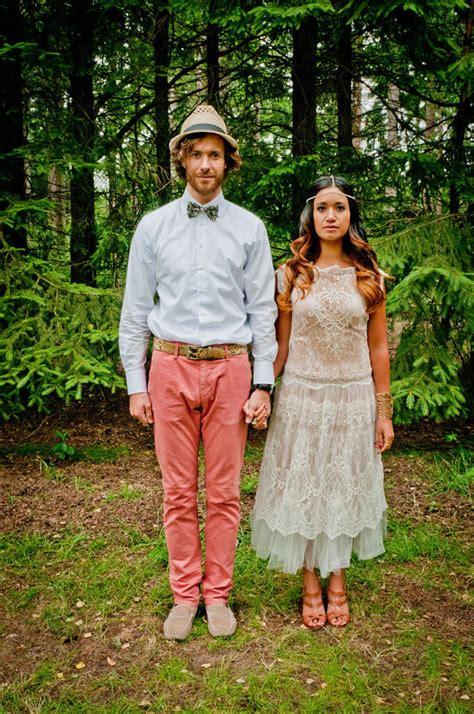 jurk festival chique festival bruiloft zo ziet dat eruit theperfectwedding nl