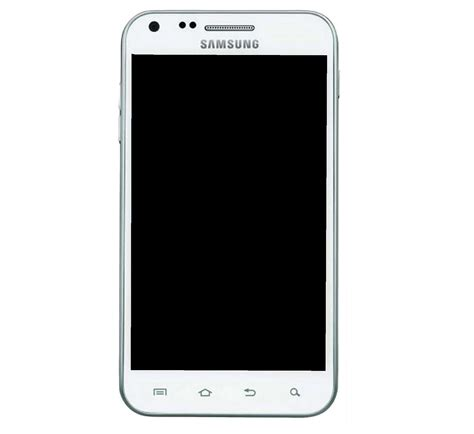 android phone samsung samsung galaxy s2 16gb android smartphone for sprint white excellent condition used cell
