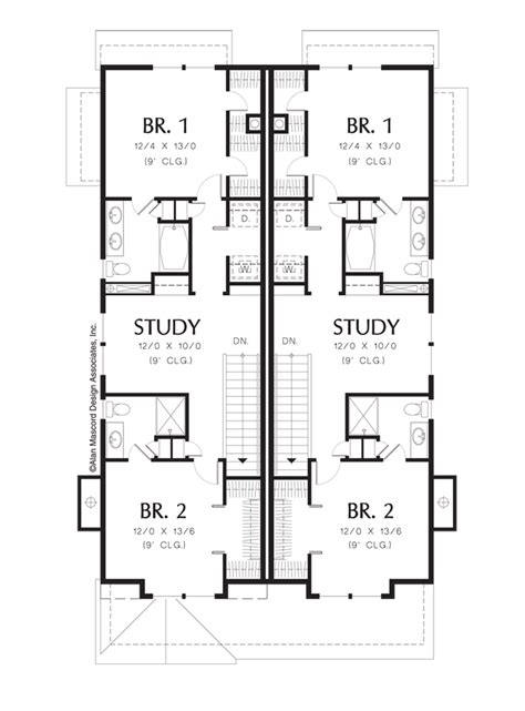 lakeview home plans lakeview cottage home plan house design ideas
