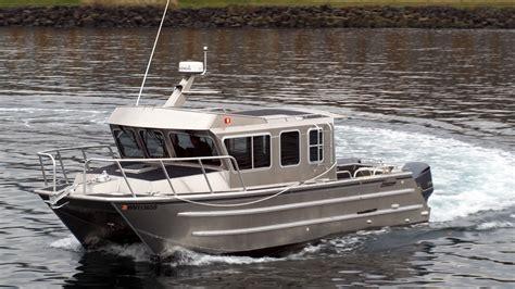 armstrong boats fishing armstrong marine usa inc