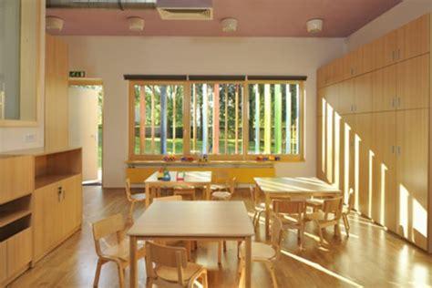 tische kindergarten 100 moderne ideen f 252 r kindergarten interieur