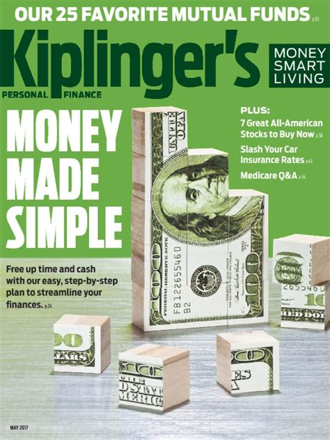 kiplingers retirement report magazine subscription from 45 97 compare magazine prices at