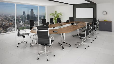 Office Furniture Manchester   New & Second Hand