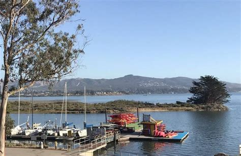 at the helm boat rentals morro bay day trip to morro bay state park day use activities cing