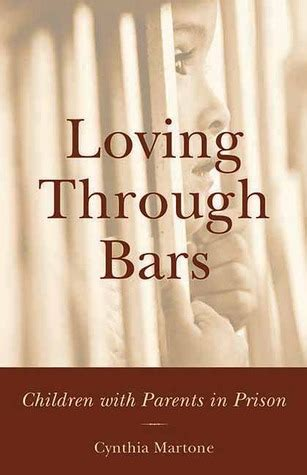 prison fathers parenting bars books loving through bars children with parents in prison by