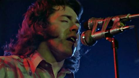 tattoo lady chords rory gallagher tattoo d lady rory gallagher pinterest