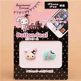 Iphone 4 Cases Hello Kitty 3d | 500 x 500 jpeg 45kB
