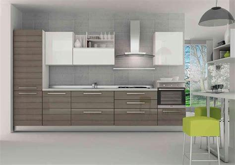 come progettare una cucina progettare la cucina cucina mobili arredare cucina