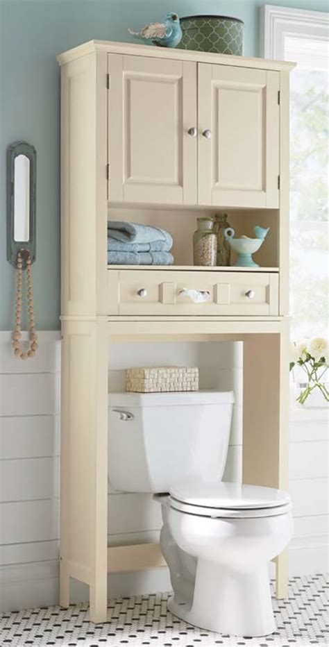 affordable bathroom ideas affordable bathroom storage ideas