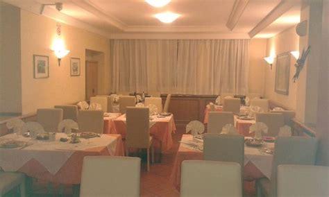 soggiorno montano carabinieri bressanone hotel europa bellissimo foto di residence europa