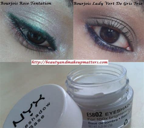 Crrante White nyx eye shadow base white pearl daftar update harga terbaru indonesia