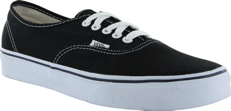 Vans Authentic Icc White vans authentic shoes black white vans clothing vans