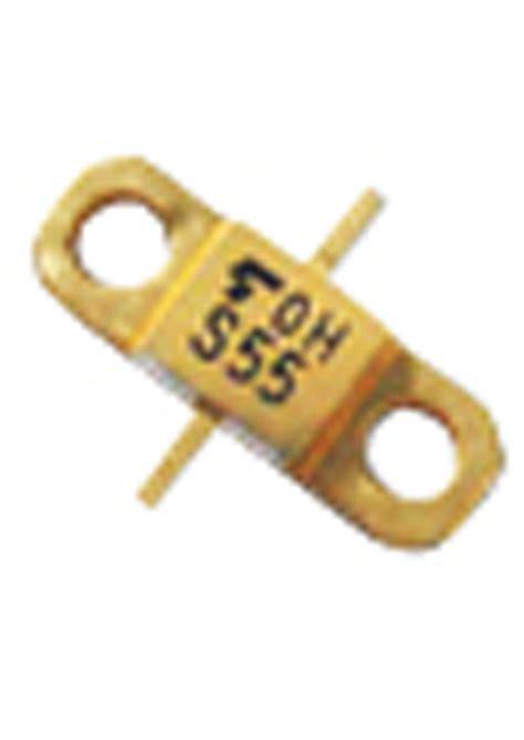 transistor gaas fet s8836b toshiba rf microwave power gaas fet acal bfi uk