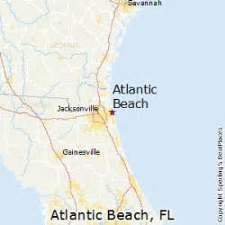 best places to live in atlantic florida