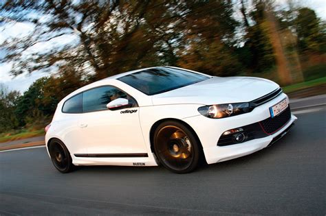 volkswagen scirocco r modified volkswagen scirocco r modified reviews prices ratings