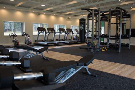 gym pictures fitness gym 196 lypuhelimen k 228 ytt 246 ulkomailla