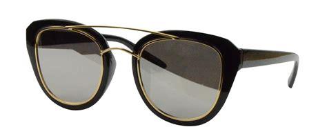 cheap eyeglasses discount prescription glasses