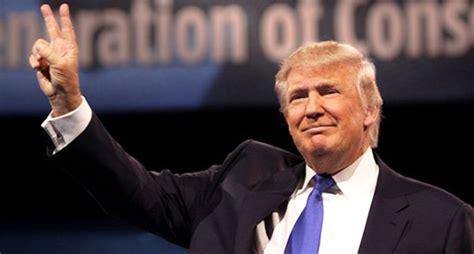 donald trump website donald trump hasn t voted in last six presidential