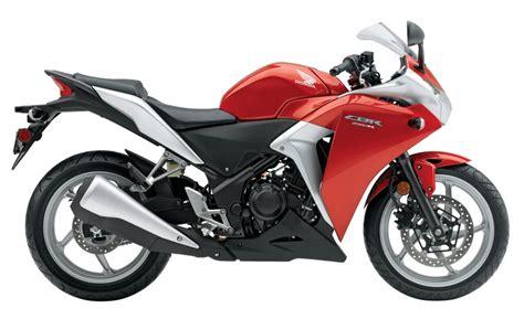 honda cbr 2011 below 300cc 2011 honda cbr 250 r