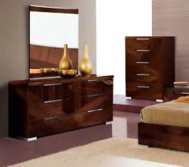 bedroom dresser set drop c