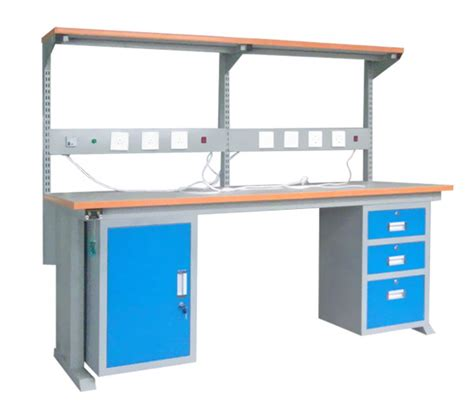 anti static work bench table anti static table lines table anti static table