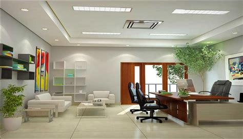 Home Interior Design Gurgaon | turnkey interior designer in dwarka home interior