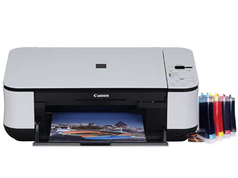 reset tinta canon ix6560 cartuchos canon pixma mp140 images