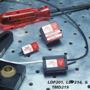laser diode driver oem oem laser diode drivers product photonic solutions uk