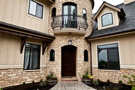 top 28 exterior veneer cost buy exterior stone veneers online at wholesale prices 25 best