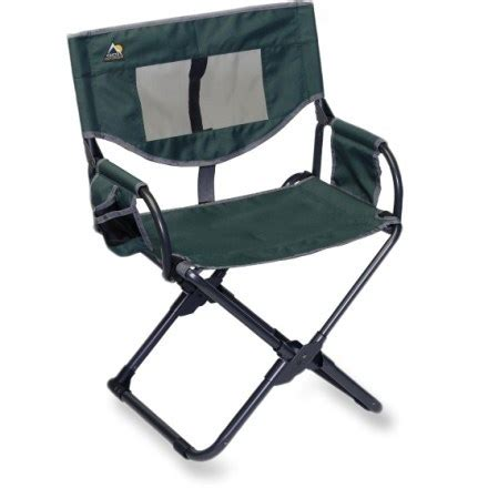 gci outdoor wilderness recliner chair gci outdoor xpress lounger chair rei com