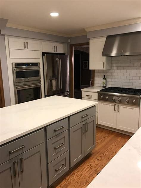 evergreen granite and cabinet evergreen granite and cabinet home