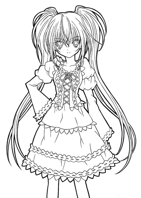 Fashion Coloring Pages For Teenager Az Coloring Pages Fashion Coloring Pages For