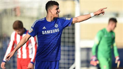 chelsea academy players are chelsea academy players satisfied with the status quo