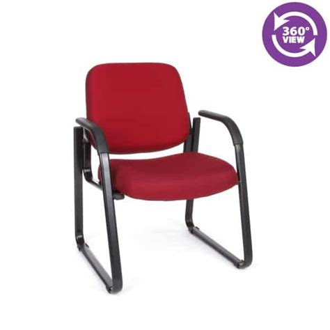 Kursi Tukang Cukur waiting room chairs vinyl murah tukang cukur kursi traditional visitors chair with padded arms