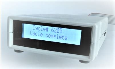 Autoclave Sterilizer Printers Paper Amp Ribbons Duraline