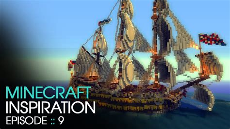 how to make a navy boat in minecraft minecraft royal navy ship inspiration w keralis