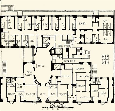 knole house floor plan knole house floor plan 28 images floorlans for