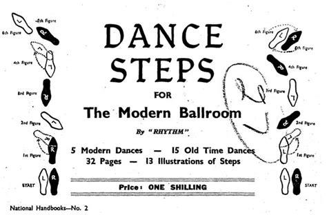 list of swing dance moves 84 best dance steps images on pinterest dance moves