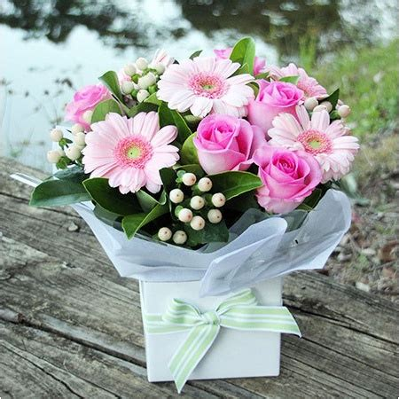 image for flowers flower delivery flowers buy flowers with
