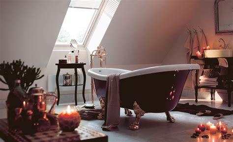 Zimmer Mit Dachschräge 3468 by Zimmer Unterm Dach Einrichten