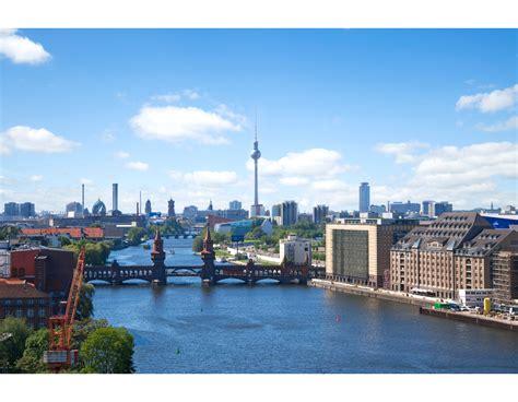 wohnung möbliert berlin location berlin top eventlocation in berlin mieten